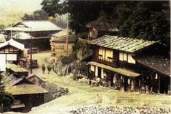 Kawaharayu51c