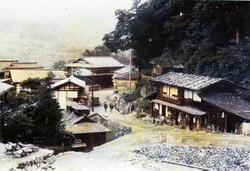Kawarayu31c