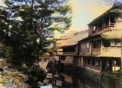 Ohgiya1880c