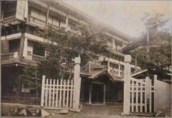 Gunma_kusazu09c