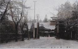 Gunma_maebashi05c
