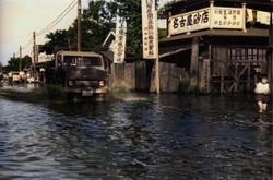 Kawaguchi_1958ac