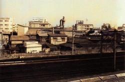 Kawaguchi_1960c