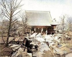 Meiji_asakusa61c
