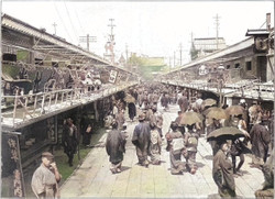 Meiji_asakusa67c