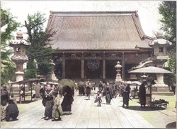 Meiji_asakusa68c