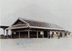 Tatebayashi_st62c