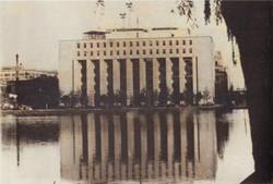 Hibiya1946bc