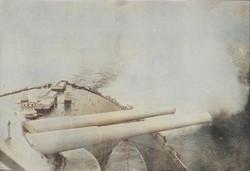 Mikasa93c
