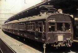 Shinjyuku1960c