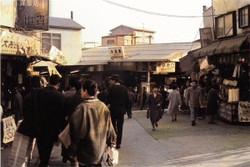 Shinjyuku1961c