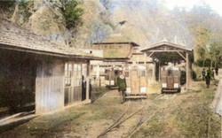 Utsunomiya_1897c
