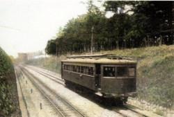 Yamanote1911ac