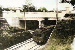 Yamanote1911bc