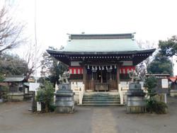 Asaka_daikan13