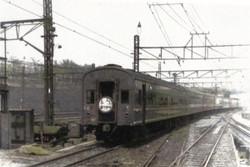 Hatsukari1959c