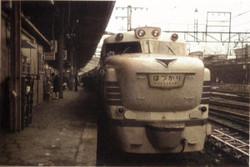 Hatsukari1967c