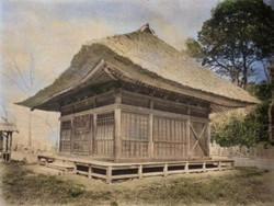 Kawashima_koutoku82c