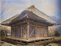 Kawashima_koutoku84c