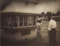 Kouban1952kawaguchic