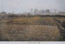 Nishigahara5c