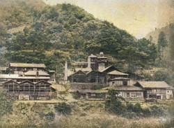 Konakakouzan71c