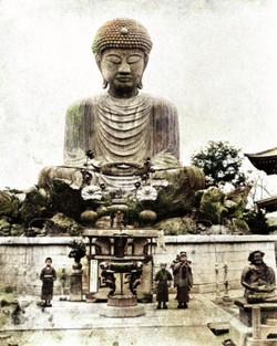 Koubedaibutsu1890c