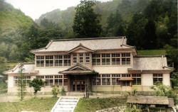 Kurohone21c