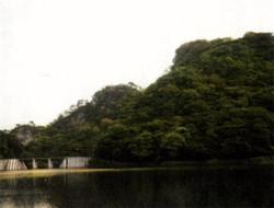Matsuida_oichi11c