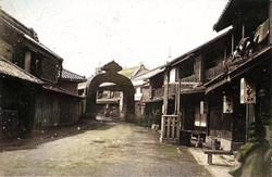 Meiji_yoshiwara61c