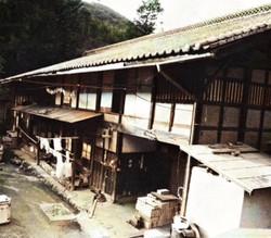 Korosawaie22c