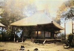 Nakanoda20c
