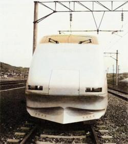 Shinkansen952c