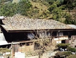 Ishioki1975c