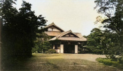 Shibusawa13c