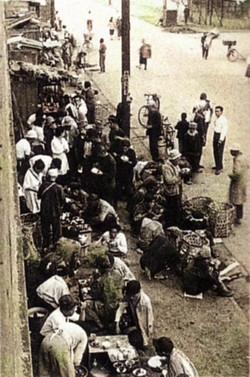 Ueno1951c