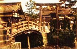Hikawajinjya81c