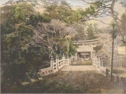 Hikawahigashi09c