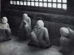 Kinshyouji81