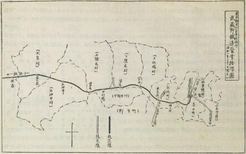 Musashinotetsudo