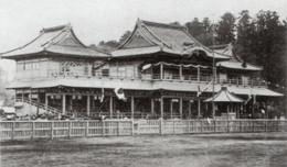 Shinobazu_1884a