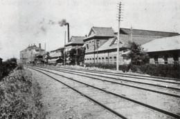 Shibauraseisakusho1872