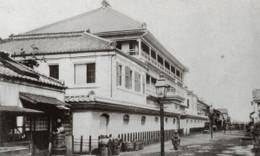 Shinyoshiwara81