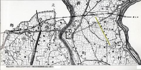 Taisyaku_map