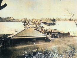 Shinobazu_1872ac