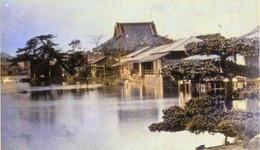 Shinobazu_1872bc