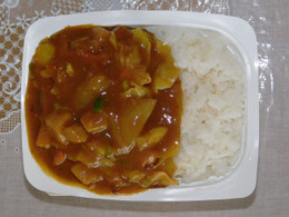 Cabetsu_curry_2