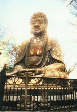 Uenodaibutsu81c_2