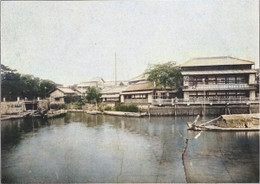 Yaomatsu81c