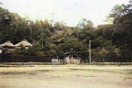 Basyoan_koishikawac